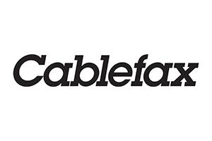 Editor, Cablefax