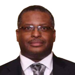 J. Curtis Majett