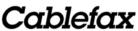 Associate Editor, Cablefax